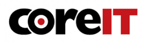 CoreIT logotyp