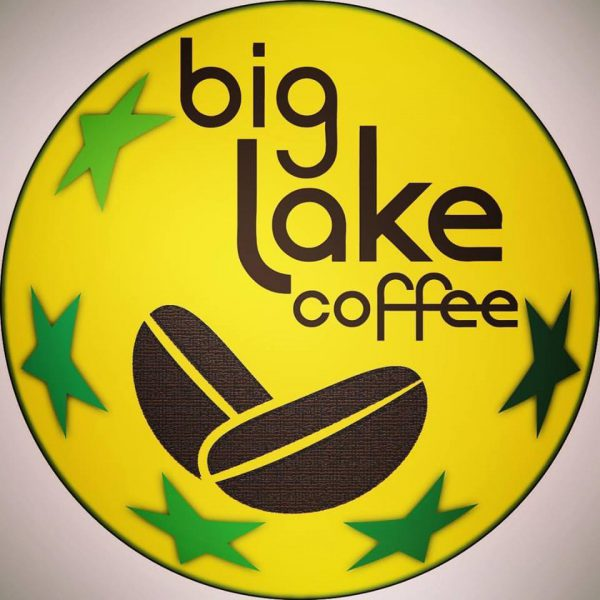 big-lake-coffee